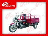 Cargo Tricycle (XF150ZH-2B) / 3-Wheel Motorcycle, Triciclo