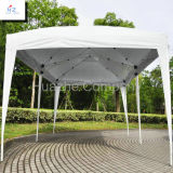 3X6m Folding Gazebo (10X20FT big tent) . Easy up Tent, Good Canopy. Popular Stlye. Good Quility Gazebo
