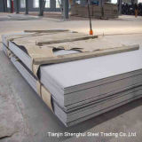 Best Price with Galvanized Steel Plate for Sgce