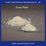 Powder Coating Clear Epoxy Resin