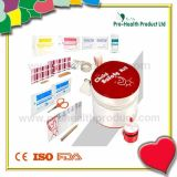First Aid Bag (pH002) Child Safety Kit