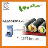 Second-Hand Suzumo Automatic Sushi Roll Maker for Sale