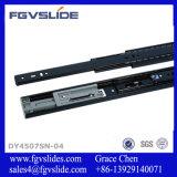 High Quality Sliding Bearings Drawer Slide Rail
