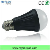 5W/7W/9W E27 LED Light Bulb