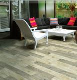 Wood Ceramic Floor Tile 150X900