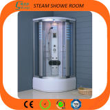 CE Approved Computerized Steam Shower Room