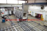 German Technology Heat Treatment Oven (CE/ISO9001)