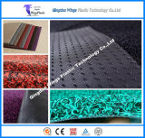 Hot Selling Eco-Friendly Spike Back Household PVC Coil Door Mat Made in China