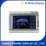 7 inch On-Cell VA LCD Display Panel Screen Module for sale