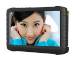 "Latest 5"" HD Portable 2.4G/5.8g Wireless Mini Monitor"
