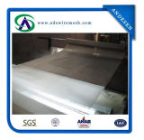 304 304L 316 316L Stainless Steel Wire Mesh, Wire Mesh