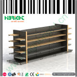 Grocery Store Shelving Retail Supermarket Equipment for Sale