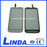 Mobile Phone Touch Digitizer Screen for Huawei G610 Touch