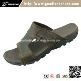 New Summer Casual Beach Slippers Resistant Anti-Skid Shoes 20045