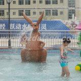 Water Game Kangaroon Spray (DLAP-006)