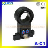 Miniature Hall Current Transformer (A-C1) Linear Hall Effect Sensor Factory