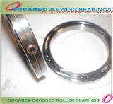 Thin-Section Slim Ball Bearings
