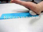 Silicone Mat for Decorating Fondant Cake (BLM1023)