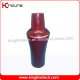 750ml plastic Cocktail shaker(KL-3067)