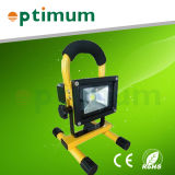 Rechargeable LED Light/ LED Flood Light