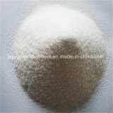 Waste Water Treatment Chemical PAM CPAM Floccualnt Polyacrylamide Anionic Flocculant Price