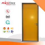 Top China Steel Fire Door with American Standard (UL Fire Door)