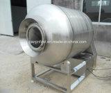 Vacuum Meat Tumbler Massager Marinating Machine