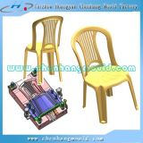 Plastic Chair Mould / Mold