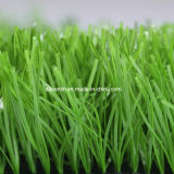 Mono Football Field Artificial Grass Lemon Green Turf