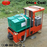 Cty5/6g Electric Battery Locomotive 5ton