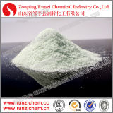 Painting Use Chemical Green Ferrous Sulphate Heptahydrate Crystal