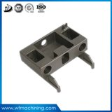 OEM Stainless Steel Pedestal Casting Block Pillow Bearing Unit