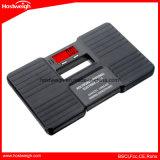 Portable 150kg X 0.1k Digital Electronic Balance Body Health Fitness Weight Scale Bathroom Body