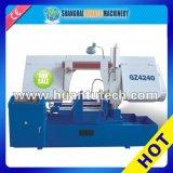 GB4050 Angle Bander Saw Machine