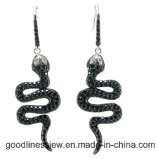 925 Silver Sterling Earring-Goodliness Jewellry