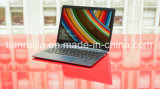 Latest 12.2inch 4GB 128GB SSD Window LED Notebook
