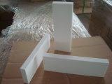 High Quality Alumina Ceramic Products