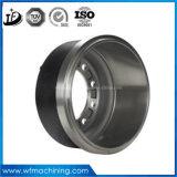 China Manufacture OEM Auto Parts Brake Drum/Brake Rotors/Brake Discs