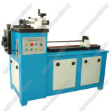 Scrolling/Twisting/Lantern/ Metal Craft Machine (JGAK-3)