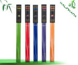 New Year Gift 2014 E Shisha, Free Samples