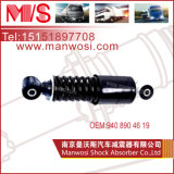 Shock Absorber 940 890 46 19 for Benz Truck Shock Absorber