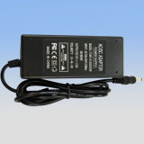36W 12V3a Switching Power Adapter