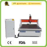 Wood Machine /Engraving Machinery Looking for Representative (QL-M25)