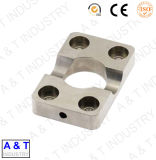 CNC Precision Textile Machinery Part with High Quality