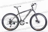 "26""Alloy Frame MTB City Bike MTB City Bicycle for Dirt Road (HC-TSL-MTB-80973)"