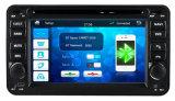 Car DVD Player for Suzuki Jimnywith GPS Navigation (HL-8715GB)
