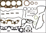 Full Gasket Set for Toyota 3s