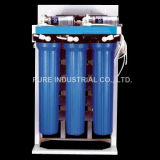RO Water Treatment Best Home and Commercial Water Filter System