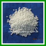 Wholesale Granular Ammonium Sulphate Fertilizer