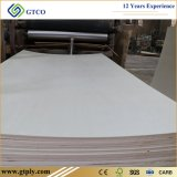 Furniture Grade Standard Size Poplar Core Bleached Poplar Board with Wardrobe